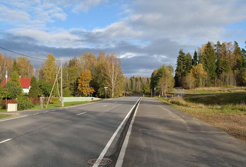 Koostööprojekti SEIC lõpuseminar 24-26.01.2019